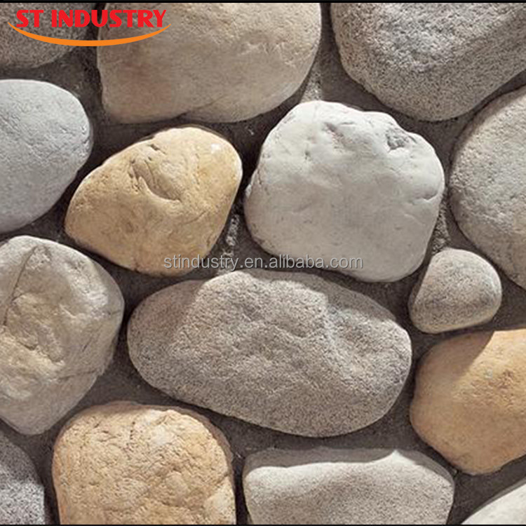 Decorative Indoor Rock Walls : New design cheap interior decorative artificial