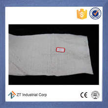 earthwork building material,nonwoven geotextile 300g/m2 for highway