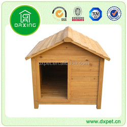Indoor dog kennel DXDH005