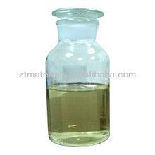 Ciggarette Additive Menthol Oil