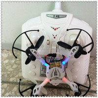 2014 top seller rc toys ! light up toys