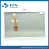 Best China for samsung galaxy tab 3 gt-p5210 p5200 touch digitizer for samsung p5200 p5210 for sumsung tab 3 touch screen