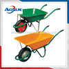 Wheel barrow, wheelbarrow wheel for sale