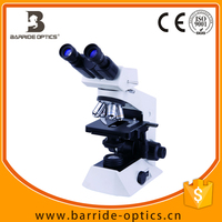 (BM-2108)CX-21 Laboratory Biological Medical Microscope for Optical Apparatus