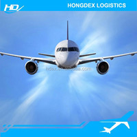 Air Freight to Germany by shipping agent in guangzhou