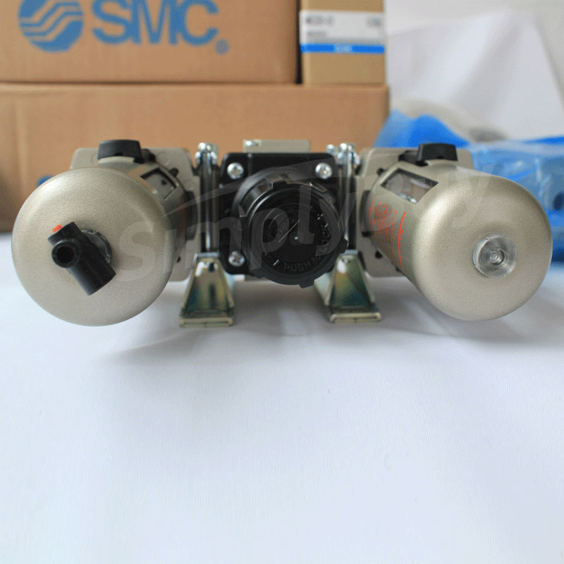 Smc электромагнитный клапан 24 В dc электромагнитный клапан
