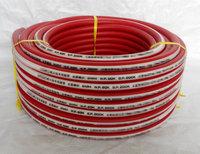 High Quality PVC Flamethrower Special Hose