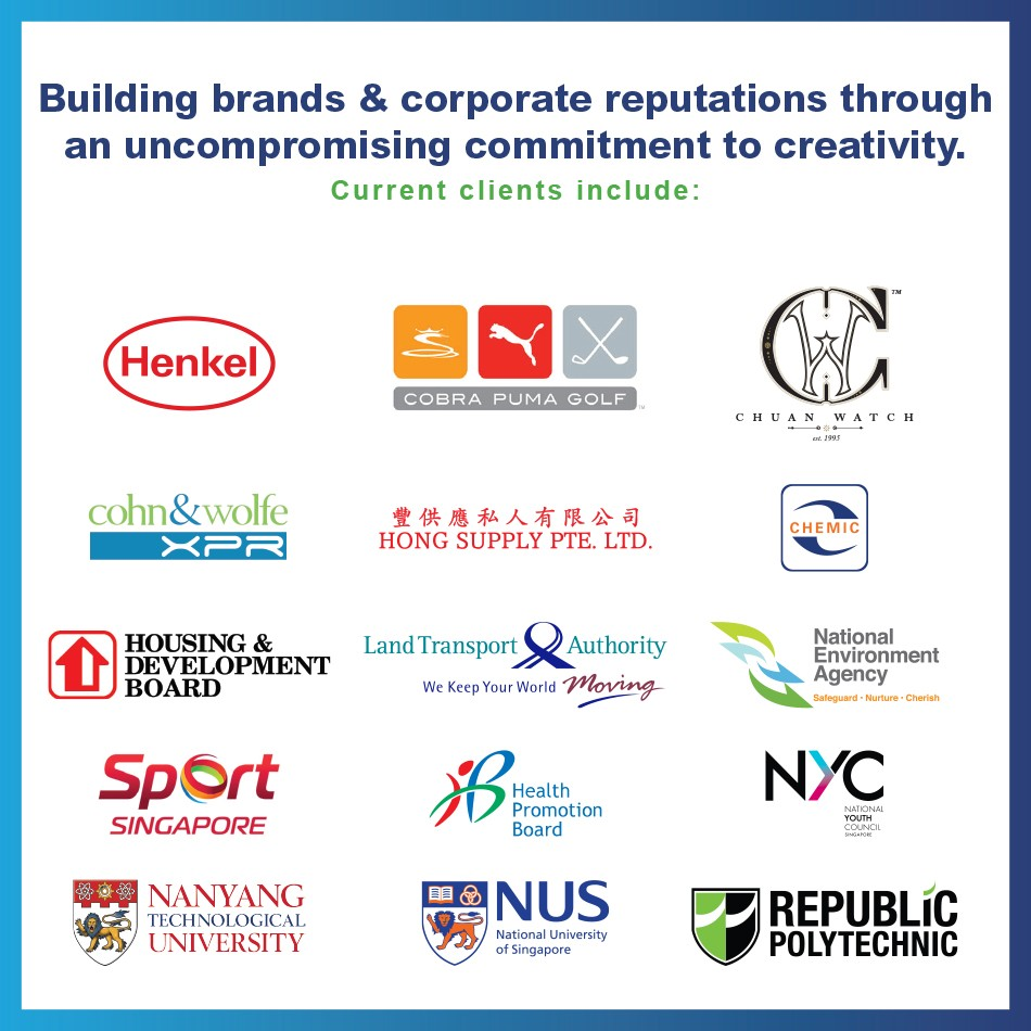 7_Alibaba_Cooperate Companies.jpg