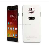 """Elephone P3000S 5.0"""" MTK6592 Octa Cores Dual Sim 4G LTE Android 4.4 4gb Unlocked Cell Phone"""