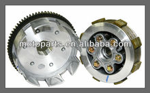CG200cc Scooter Engine Sale of Clutches,motorcycle clutches, dirt bike clutch