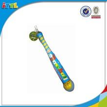 Hot sell good quality plastic baseball bat with EN71/7P/ASTM