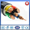 cables manufacture 1.8/3kv power cable