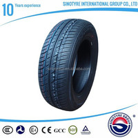outstanding semi steel car tyre 175/70r13 car tyre price