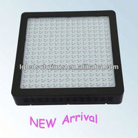 LG-G16A240LED-5w Mars II led indoor bed tube light For Commercial Grow Project Stock In US/UK/AU Free Shipping