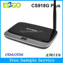 High quality android tv box quad core 1GB/8GB sex pron video tv box for you enjoy made in china