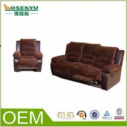 3 seat recliner sofa covers,sofa seat cushion covers