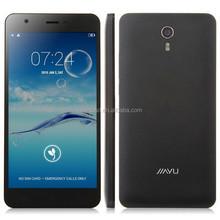 """2015 Original 5.5"""" OGS Android 4.4 Jiayu S3 3gb , Jiayu g4s octa core smartphone"""