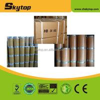 Chinese supplier Skytop Japanese toner powder Bizhub C451/C550/C650 for Konica Minolta TN411 color bulk toner