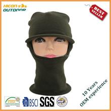 Balaclava Mask Hat/Cap