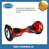 2015 hot selling monorover r2 two wheel self balancing electric scooter
