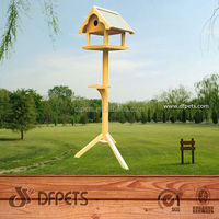 DFPets DFB002 Newly design pigeon cage racing