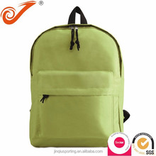 Child school bag travel, custom hiking sports backpack bag, travelling hiking canvas backpack wholesale school backpack