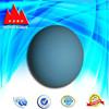 rubber ball POLYURETHANE and EPDM, diameter 15mm