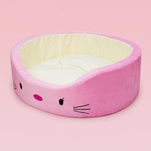 OEM Pet Dog Bed cat products pet beauty supplies