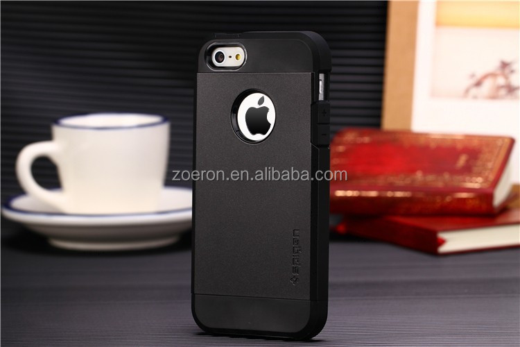 2014 China new product Cheap Tough Armor Case / TPU case for galaxy s5 ,slim armor case for s3