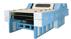 New hot sale!! --YQ FN150 sheep wool /yak opening machine