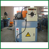for microwave oven hydraulic chamfering machine for sale RT-50SQ