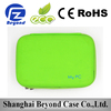 shockproof 8 inch case for tablet, cute tablet pc case
