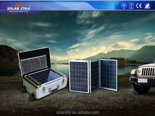 Run Laptop and Fan 8hours 5W to 20KW Portable Solar Power Price,Solar Power