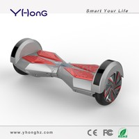Hot sale with CE certification motor electric car electric 3 wheel bike road legal electric vehicles
