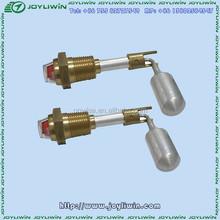 Factory direct sales oil level gauge for Atlas copco air compressor repair kit
