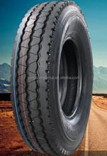 hot sale in Egypt,Saudi Arabia market 1200r24 all steel radial tyre for heavy truck
