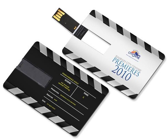 promotional bulk 1gb usb flash drives, usb card,creative products