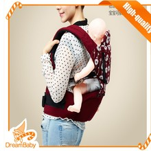 multi-style and multi-functional Baby Sling Carrier baby hip seat carrier Baby Wrap Carrier