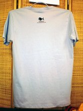 Silk Screen T-shirt28