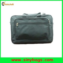 Customized laptop briefcase, laptop bags wholesale, computer bag