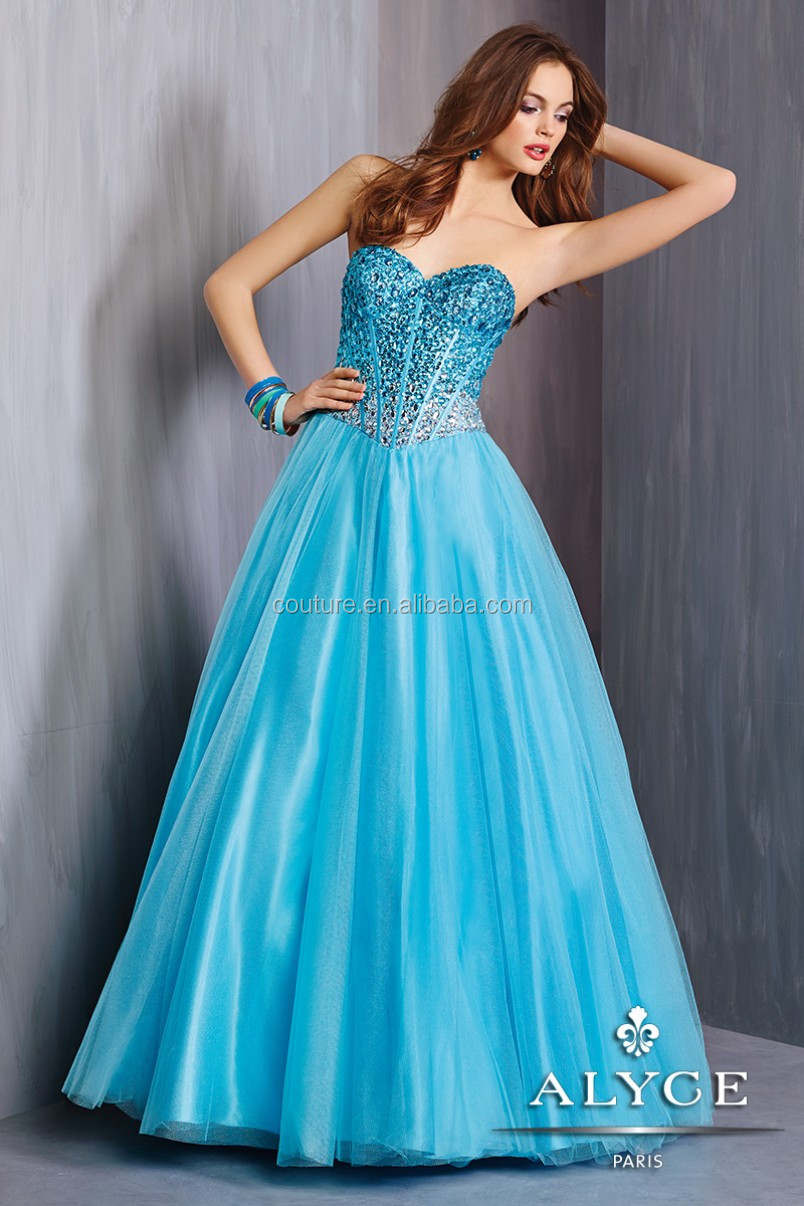Thoughts And Best Wishes Prom Dresses 59