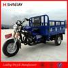 New Products 150cc 200cc 250cc 300cc Three Wheel Motorcycle For Cargo/Chinese Three Wheel Motorcycle/Three Wheel Motorcycle
