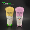 /product-gs/80ml-moisturizing-and-hydrating-aromatic-hand-cream-cute-packaging-cosmetic-plastic-tube-60334756949.html