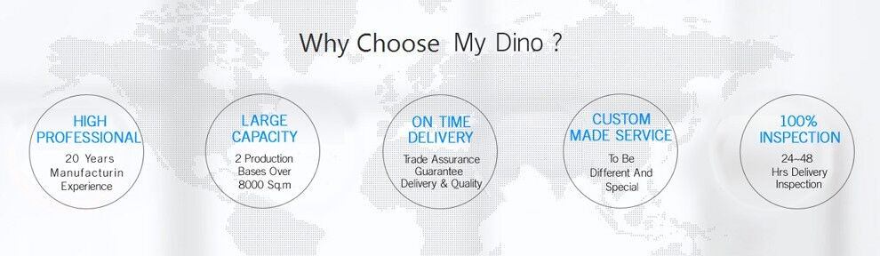 WHY CHOOSE MY DINO.jpg