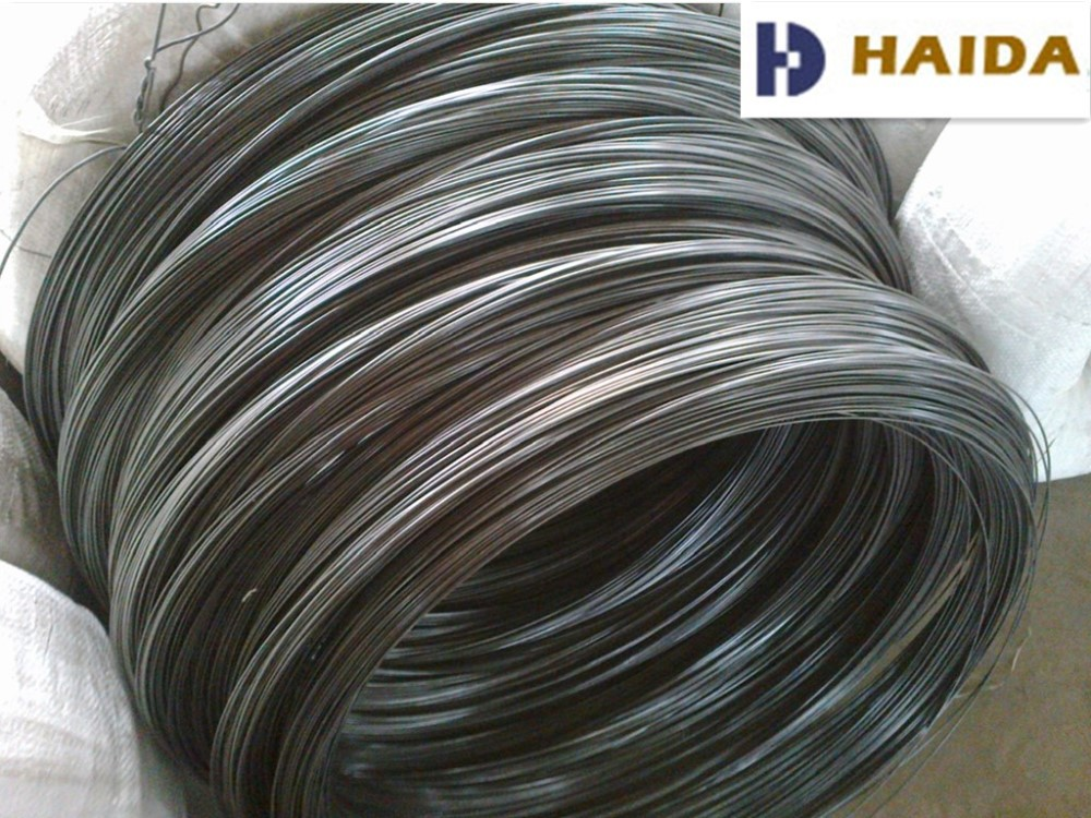Swg black annealed wire soft iron buy