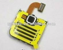 For nokia e71 flex cable and LCD screen display