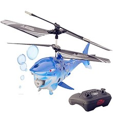 2015 New Style Hot Sale Children Kids Radio RC Helicopters From Dongguan With ICTI Certificatel