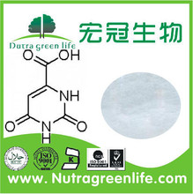 Factory wholesale Vitamin B5 CAS no. 137-08-6