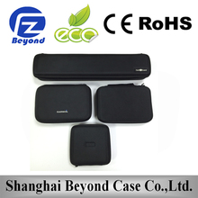 TOP Quality shockproof protective EVA Tool Case, Custom tool Packaging Box