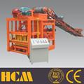 دليل qtj4-25 أنواع الصناعات الصغيرة